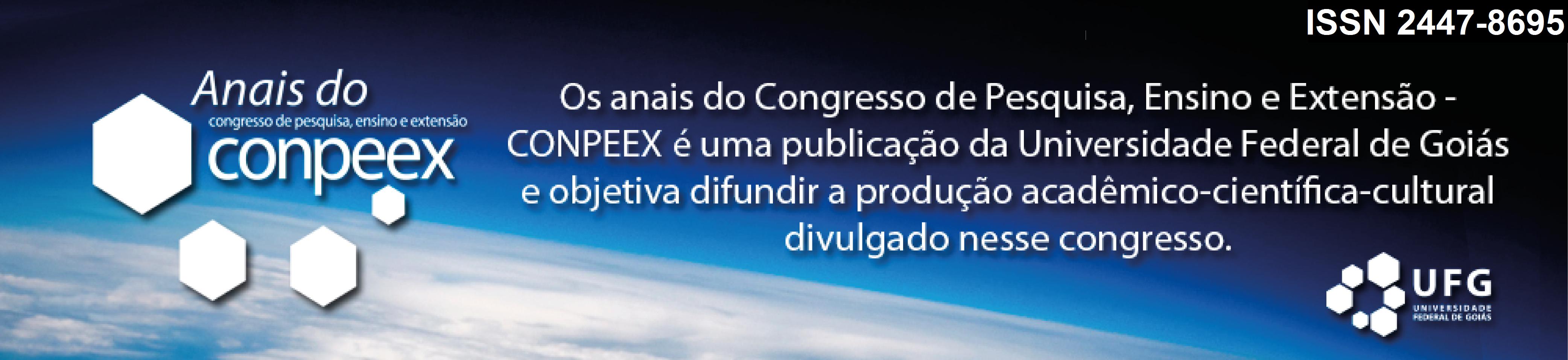 Anais ISSN 2447-8695