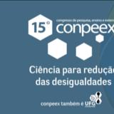 15º CONPEEX