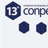 13° CONPEEX Anais