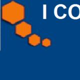I Conpeex - 2004