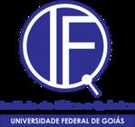 Logotipo IFQ
