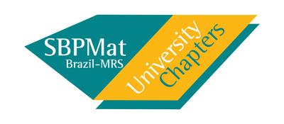 SBPMat-UC-Logo