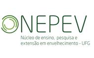 NEPEV