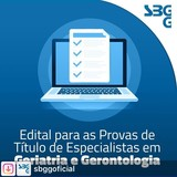 concurso titulo gerontologia 2019