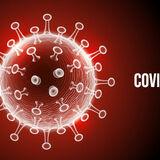 Notícia CONEP sobre tramitação de protocolo Covid-19