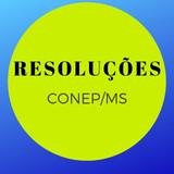 Imagem para resoluçãoes