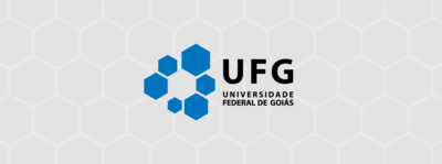 banner-noticia-ufg-policia.png