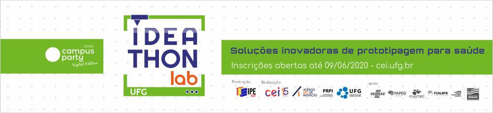 Banner Ideathon