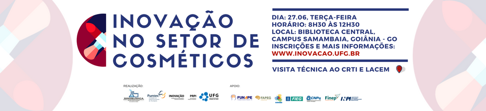 ISC-banner-site-INOVACAO.png