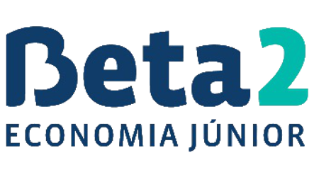Beta 2 Economia Junior