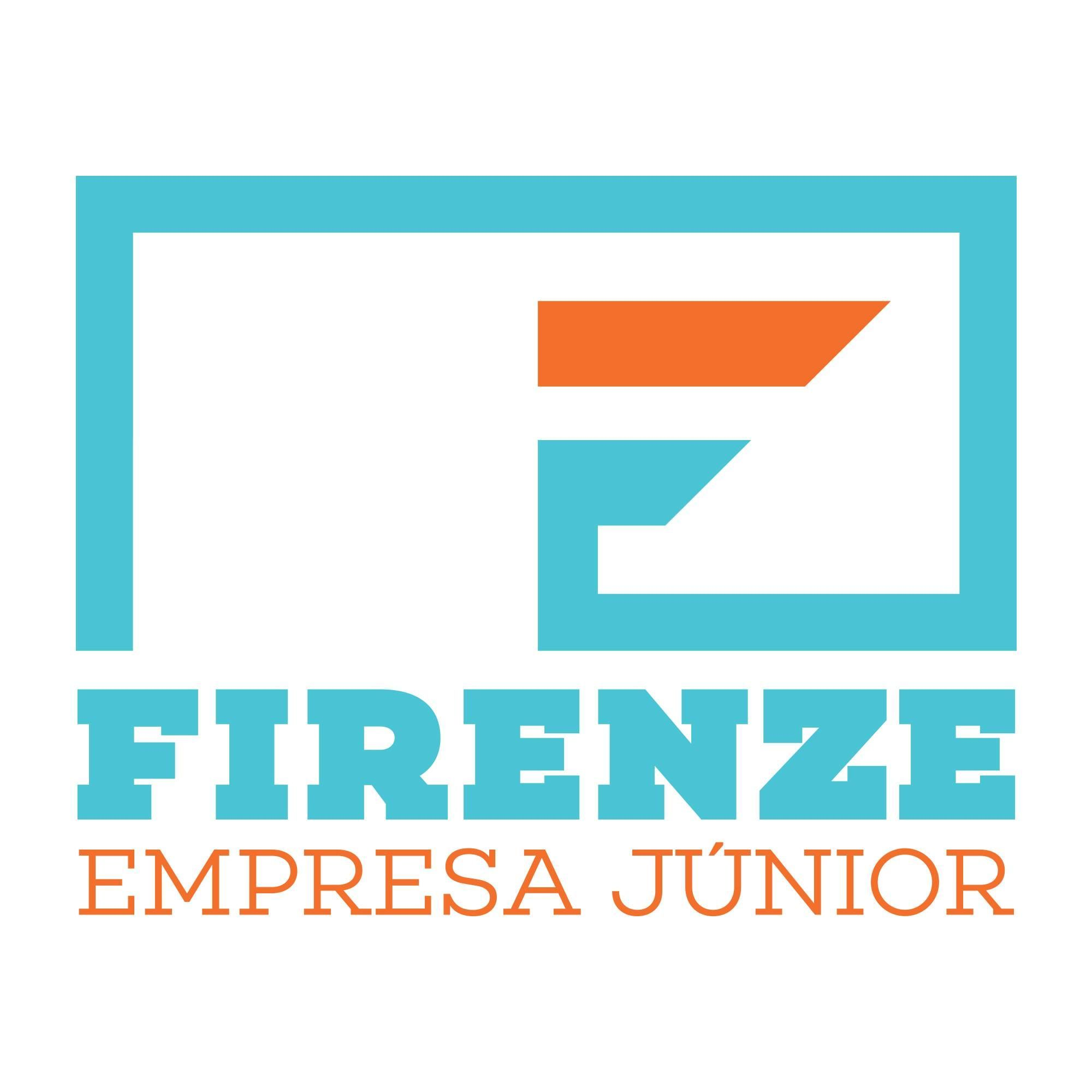 Firenze Empresa Junior