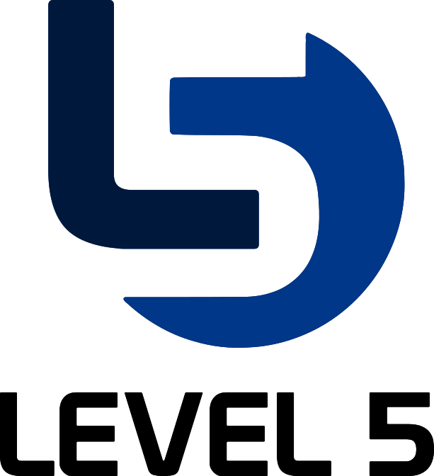 Level 5 Junior