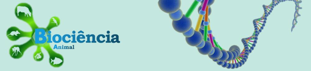 Banner.bioanimal