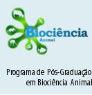 Logo.biocienciaanimal