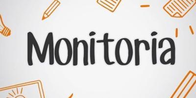 resultado_monitoria