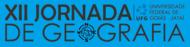Logo XII Jornada 2