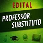 Edital_professor_substituto