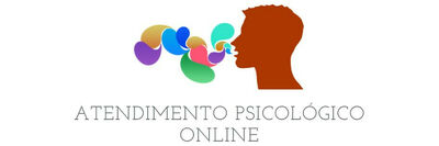 "Capa do projeto ""Atendimento Psicológico Online"""