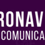 Coronavirus Comunicado (Imagem)