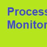 Monitoria 2019-2