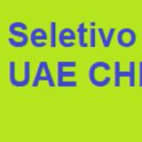 Imagem da Monitoria UAE CHL 2020-1