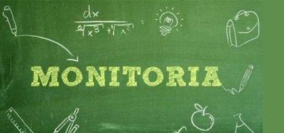 monitoria_-principal.jpg