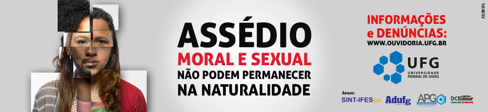 Assédio_Moral_e_Sexual