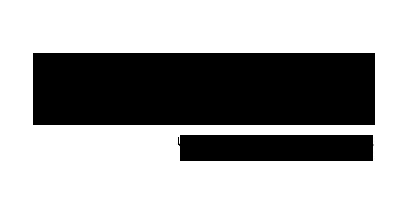 Assinatura CSA