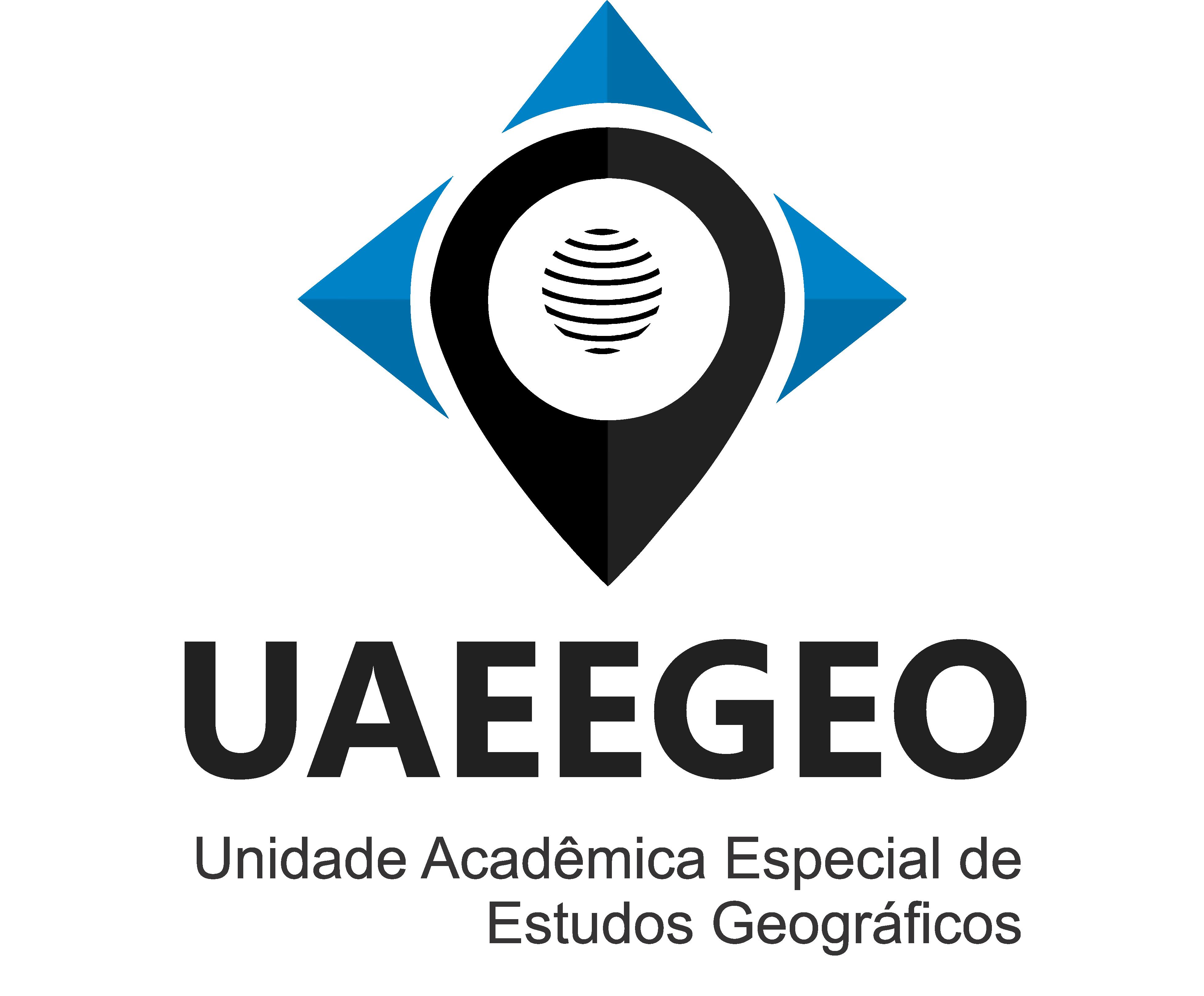 Unidade Academica de Estudos Geográficos