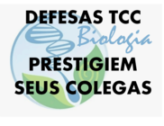 Defesas TCC