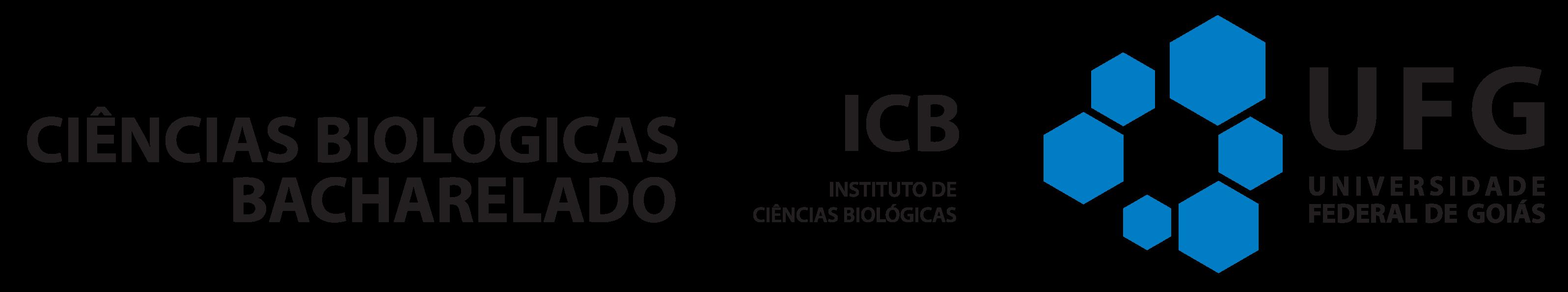 Logo-BioBach2