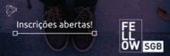 CAPA DE NOTÍCIAS SITE - FELLOW.png