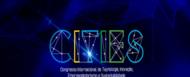 Congresso Internacional de Tecnologia, Inovação, Empreendedorismo e Sustentabilidade