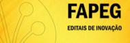 FAPEGEDITAIS