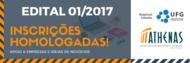 edital2017_inscriçoes_homologadas