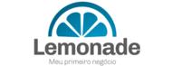 lemonadecapa3
