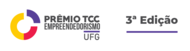 CEI UFG - TCC empreendedorismo