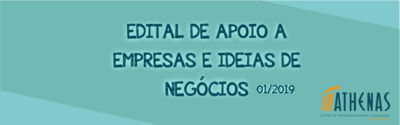 Edital_01-2019-Capa_Noticia_Site