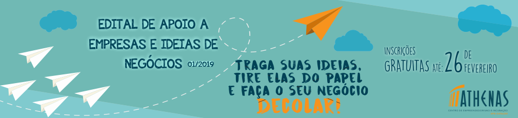 Edital_01-2019_Capa_do_Banner_Site