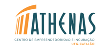 LOGO DO SITE (1).png