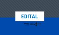 edital_emc