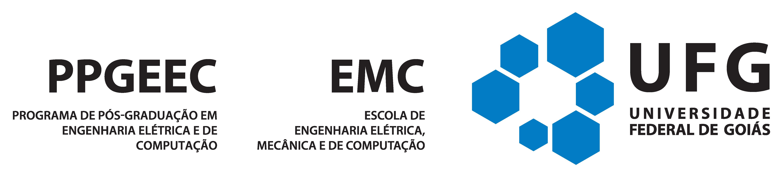 logo-ppgeec-emc