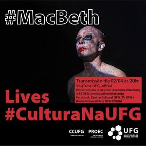 #MacBeth