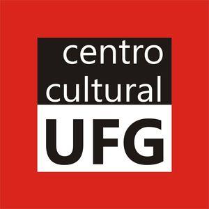 Logo Galeria CCUFG