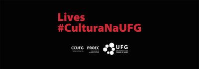 Lives_#culturanaufg