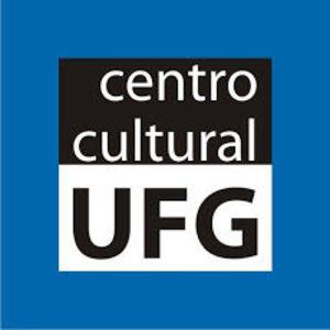 Logo_CCUFG_RGB_420px