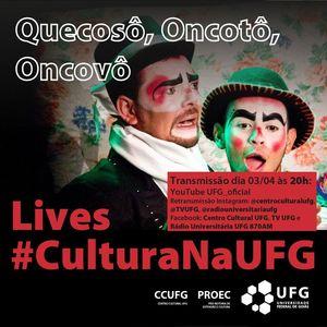 Quecosô, Oncotô, Oncovô