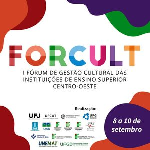 FORCULT