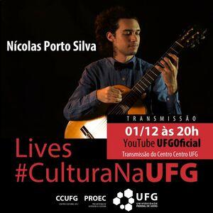 Lives_#culturanaufg_Nicolas Porto