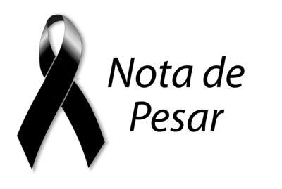 nota_de_pesar